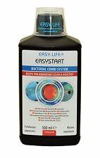 Easy-Life Easystart 500ml Filtro Starter Batteri MARINI TROPICALI D'ACQUA DOLCE
