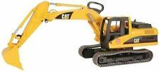 Bruder CAT 1:16 Excavator (02438)