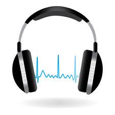 Series 65 License Exam Audio Course