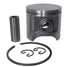 husqvarna 257 assemblage PISTON (46mm) NEUF 503 66 20 01