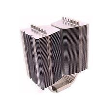CPU-Kühlkörper mit 92mm Lüfterdurchmesser
