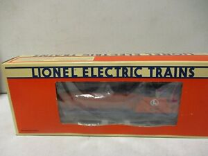 Lionel SD-28 Flat Top Diesel 6-8380