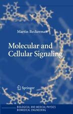 Biological and Medical Physics, Biomedical Engineering Ser.: Molecular and...
