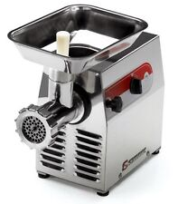 Sammic PS-12 Powerful Meat Mincer with a Ventilated Motor (Boxed New)