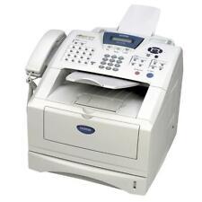 Brother MFC-8220 Laser Multifunction Printer - Monochrome - Desktop (mfc8220)