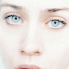 FIONA APPLE - Tidal  (CD 1996) USA First Edition EXC