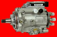 Einspritzpumpe Reparatur VP44 BOSCH AUDI A4 A6 VW PASSAT 2.5 TDI v6 Diesel PSG5
