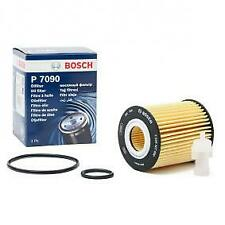 Genuine BOSCH Oil Filter - F026407090 P7090 - Lexus / Toyota - D-4D