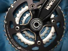 RACEFACE MTB CRANK SET 175mm BB30 SRAM MTB