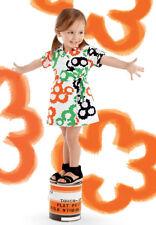 GAP DVF DIANE VON FURSTENBERG FOR GAP KIDS WRAP DRESS - SIZE XL(12) NWOT