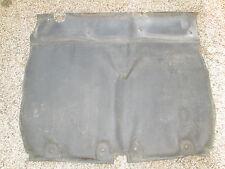 Tappeto bagagliaio originale Fiat 126 Bis  [530.15]