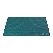 A3 Non Slip Printed Grid Line Self Healing Cutting Mat (B level 5-Layer)