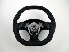 LEXUS IS200 220 250 350 CT 200 GS Flattened top & bottom Steering wheel Volant