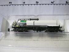 Electrotren HO 5431 K Kesselwagen BP 7355018-4 DB (AA/241-4S3/3)