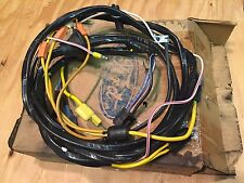 s l225 ford galaxie 500 window parts ebay 1964 ford galaxie wiring harness at soozxer.org