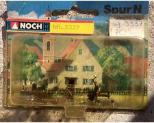 NOCH Spur N - n° 3337