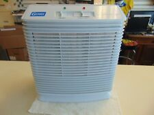 Gerry Model 645 Ionizer Air Purifier Nice Real Deal Great Price !
