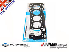 FORD FOCUS MK2 RS | ST225 |   2.5 T | 5 Cylinder MLS Reinz Head Gasket