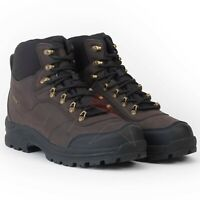 Aigle Abond MTD Boots Hunting shooting Leather waterproof Breathable - ALL SIZES