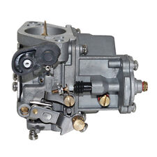 Carburetor Yamaha 15HP 4 Stroke 2006 & Up 66M-14301-12-00