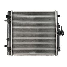 Genuine Blue Print ADK89816 Radiator 17700-78A50