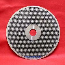Diamond Disc 254mm for DENTAL LAB Model Trimmer high reputation HUK