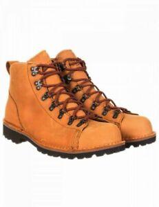 REDUCED !!!  Danner North Fork Rambler Boots. BNIB. Vibram Sole.UK 8.5  /Euro 43