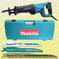Makita JR 3050 T Säbelsäge Reciprosäge 1010 W | MA50456