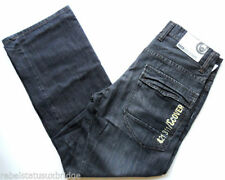 Relaxed Big & Tall 30L Jeans for Men