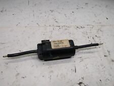 Jeep Grand Cherokee ZJ ZG 93-99 NS left front seat electric motor Gen IIB Horiz.
