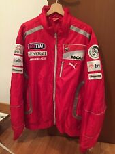Giacca Jacket Ducati Corse Stoner Hayden Valentino Rossi Motogp
