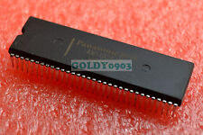 AN5192K-B Package:DIP-64,Single chip IC with I2C bus Interf