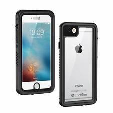 iphone 6 / 6S Waterproof case