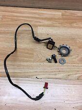 Honda CBR600F CBR 600 F3 1996 Ignition Pulse Pickup Rotor