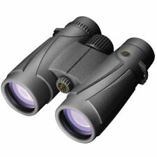 Leupold  BX-1 McKenzie 8x42mm BAK4 Roof Prism Binoculars