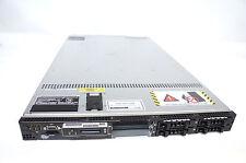 Dell PowerEdge R610 Rack Server 8GB x2 E5504 2.0GHz Service Tag J99SNQ1