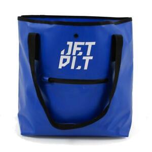 Tasche Wasserdicht JetPilot Venture Dry Tote