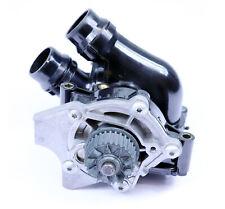 Wasserpumpe Kühlwasser-Pumpe EA888 1.8 TSI TFSI Audi Seat Skoda VW  06H121026BA