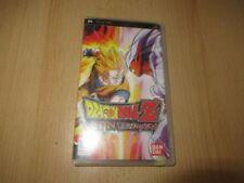 Videogiochi per Lotta e Sony PSP, Anno di pubblicazione 2011