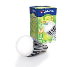 Accessories E27 12W Light Bulbs