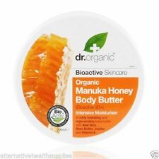 Honey Butter Body Lotions & Moisturisers