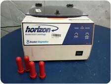 Drucker 653v Horizon Laboratory Centrifuge 269295