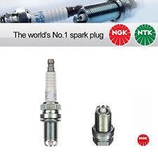 NGK Bujía Estándar BKR5EKU/3964 6 Pack Flr 8 LDCU + FR8LDC OE085 RC89TMC