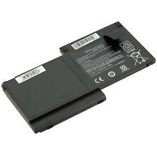 Download Drivers: HP G62-100SL Notebook Ralink WLAN