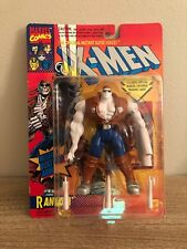 X-Men RANDOM Orange Card Marvel Comics Action Figure MOC 1994