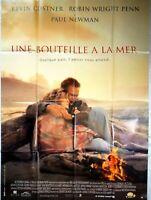 Plakat Kino Une Flasche A La Mer Kevin Costner Robin Wright - 120 X 160 CM