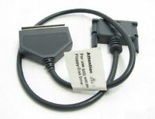 Dell Latitude CP C640 C610 C510 C600 C500 C400 Ext. Floppy Cable NEW L400 V740