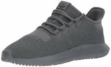 buy online 71ae3 a1d4f adidas Tubular Shadow Running Women s Shoes Size 9.5