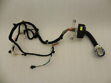 Mazda RX8 RHD front left door wiring loom harness cable FE28-67-190A