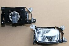 MITSUBISHI Outlander Front Fog Lights Lamp Left fit 2003-2006 1pc